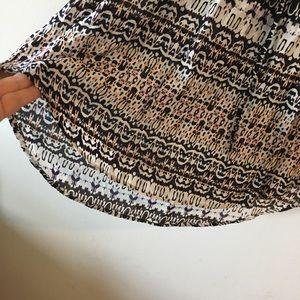 Velvet by Graham & Spencer Dresses - Pretty Rayon dress XS Velvet by graham & spencer